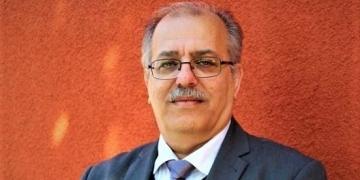 تيسير عبدالجبار