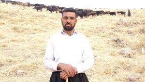 محةمةد عوسمان