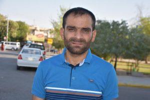 سامان تاهیر