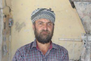 خالد ئيبراهيم